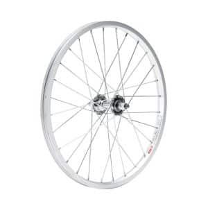 roue-avant-bmx-20-xbike-reunion