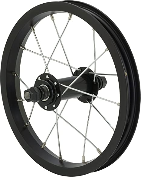 roue-enfant-noire-12-xbike-reunion