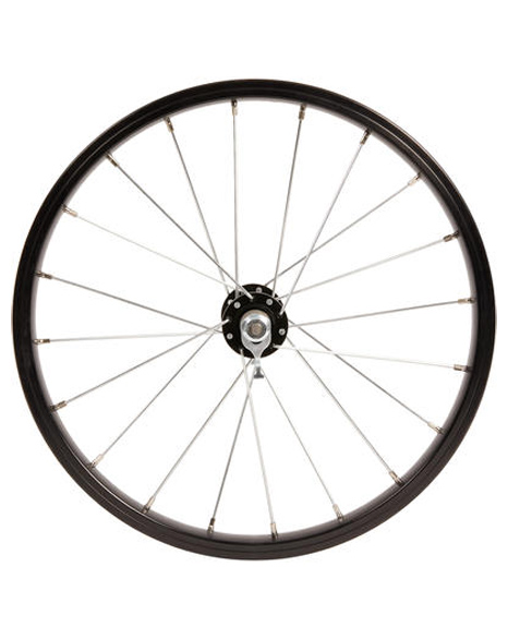 roue-enfant-noire-16-xbike-reunion