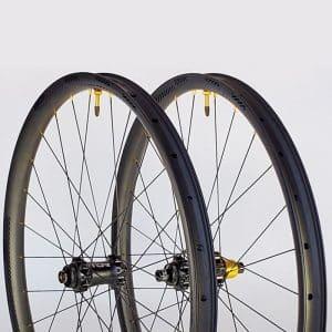 roue-tor-carbone-alu-aluminium-06