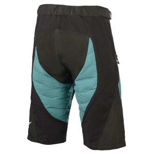 short-alpinestars-denali-emerald-noir-01