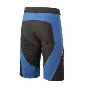 short-alpinestars-denali-noir-mid-bleu-01