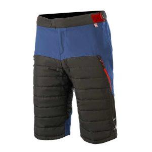 short-alpinestars-denali-noir-mid-bleu
