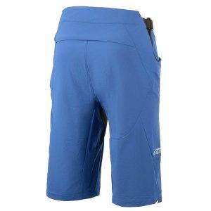 short-alpinestars-drop-6.0-mid-bleu-02