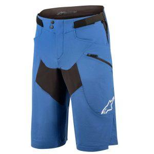 short-alpinestars-drop-6.0-mid-bleu