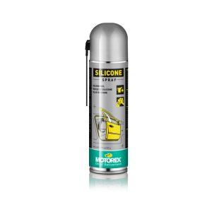 silicone-spray-motorex-xbike-reunion