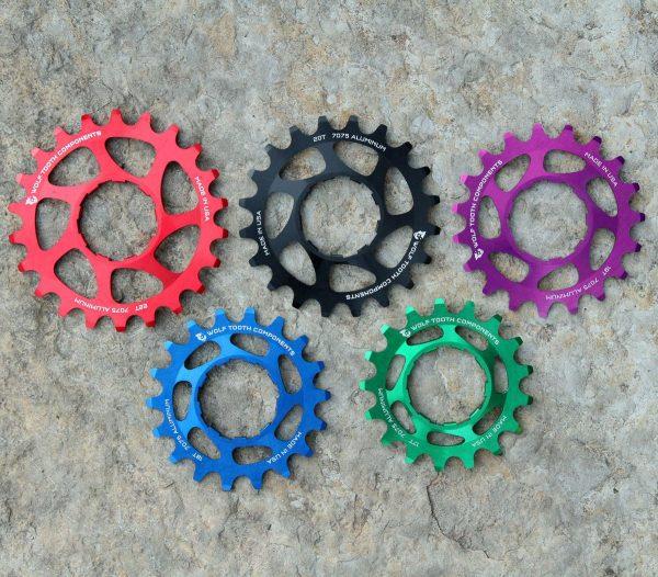 single_speed_colors