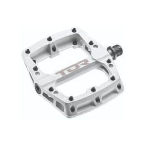 tor-termoplastic-pedales-02