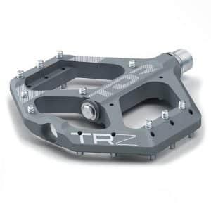 tor-trz-pedales-grises