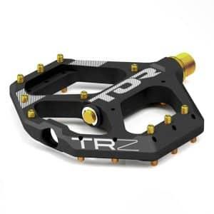 tor-trz-pedales-noir
