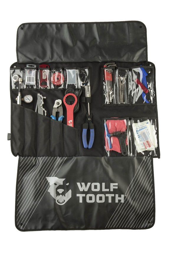 travel_tool_wrap_with_tools