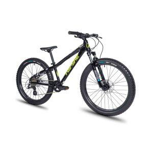 velo-inspyre-kodiak-24-black-neon-yellow-2021 (1)