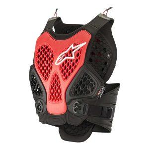 veste-de-protection-alpinestars-bionic-plus-protection-vest-noir-rouge