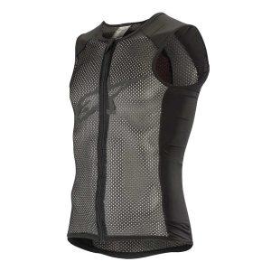 veste-de-protection-alpinestars-paragon-plus-protection-vest-noir