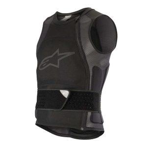 veste-de-protection-alpinestars-paragon-pro-protection-vest-noir